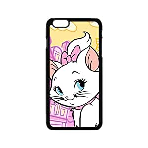 The Aristocats Case Cover For iPhone 6 Case