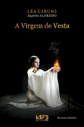 a virgem portuguese edition