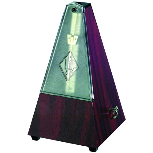 Other Metronome (802k)