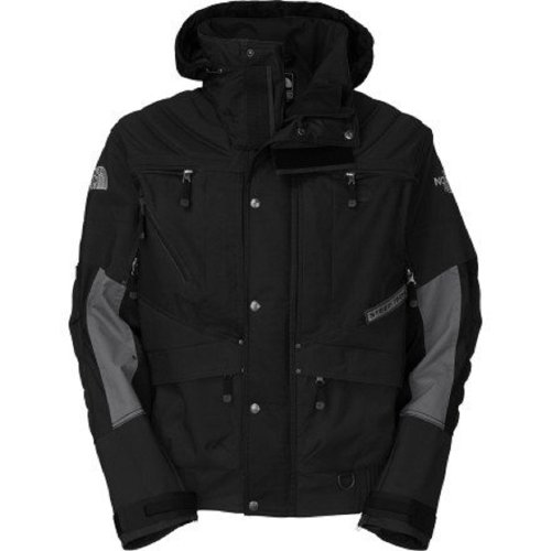 The North Face Mens Arc Full Zip Hoodi Style: A32T-KX7 Size: XL
