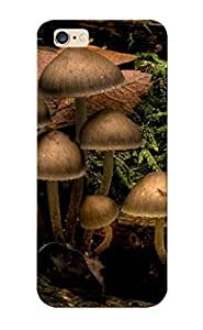 2fdd0521118 Standinmyside Mushrooms Feeling Iphone 6 Plus On Your Style Birthday Gift Cover Case