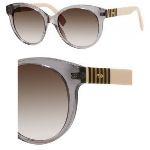 Fendi ff 0013/s - 7TE, Designer Sunglasses Caliber - Glasses Fendi 2014