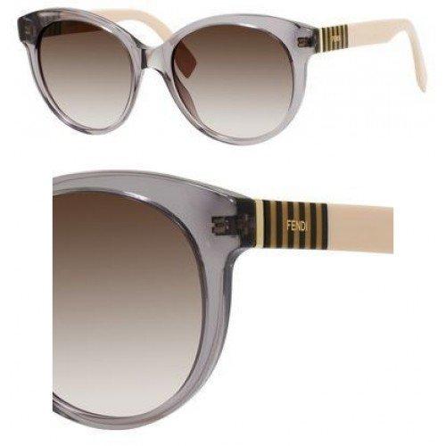 Fendi ff 0013/s - 7TE, Designer Sunglasses Caliber - Designer Glasses Fendi