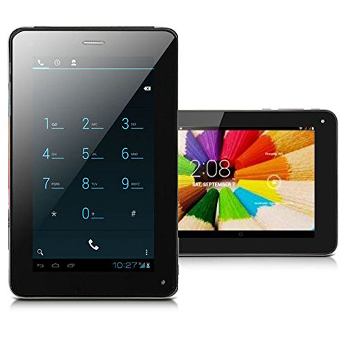 how to connect pendo pad 7 to pc