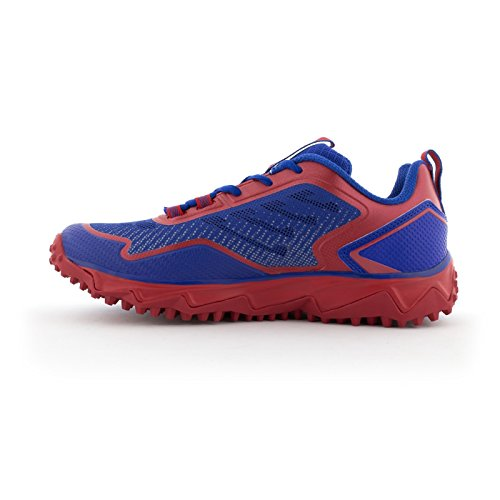 Saucony Chaussures De Sport De Canaux De Maille Panneaux - Noir XIHZ3DdFc