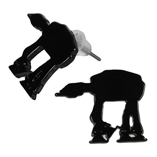 Star Wars Imperial Walker Earrings product image