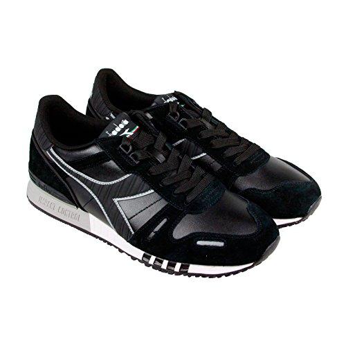diadora-mens-titan-leather-l-s-running-shoe-black-black-11-m-us