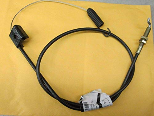 Lawn Mower Parts 500259 Genuine Billy Goat Cable Clutch Blade Part#500259