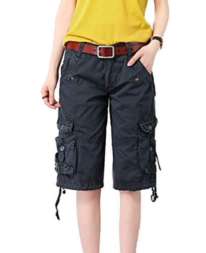 a5b91801b14471 cargo shorts damen, Men's Shorts | Women's Shorts | Latest Styles ...