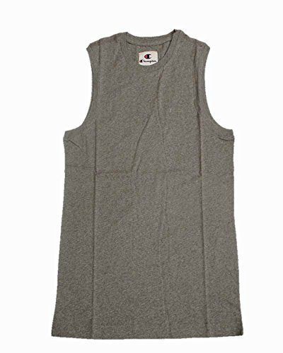 SIMPLE MAN CHAMPION TANK Schulter weit 209534'2410-S