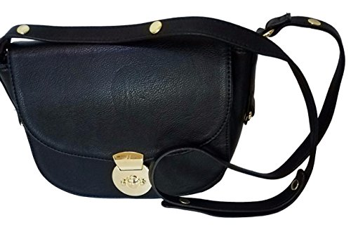 olivia-and-joy-cynthia-shoulder-bag-black