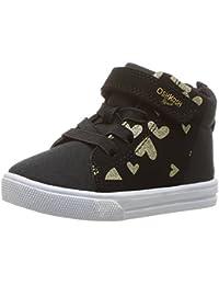 Kids' CAIA Sneaker