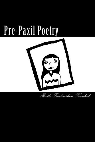 pre-paxil-poetry