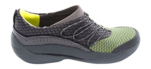 Grey BZees Slip Women's On Pisces Shoes qx0wx7O