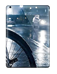 EhVnEQF5668HTXhS Anti-scratch Case Cover ZippyDoritEduard Protective Bicycle Case For Ipad Air