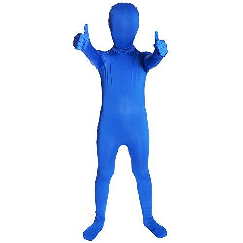 blue-original-kids-morphsuit-costume-size-medium-37-40-108cm-122cm
