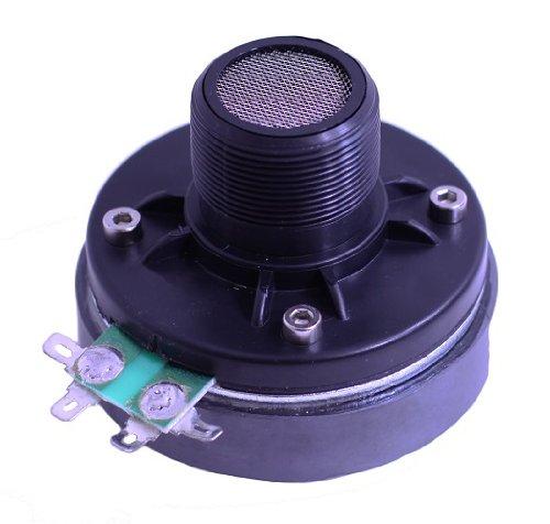 Compression Driver 60w - DS18 GEN-DR17 60 Watts Titanium Compression Driver