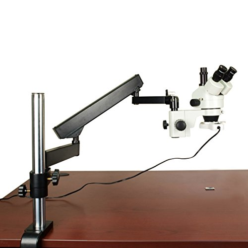 buy OMAX 7X-45X Zoom Trinocular Articulating Arm Stereo Microscope with Vertical Post  8W Fluorescent Light       ,low price OMAX 7X-45X Zoom Trinocular Articulating Arm Stereo Microscope with Vertical Post  8W Fluorescent Light       , discount OMAX 7X-45X Zoom Trinocular Articulating Arm Stereo Microscope with Vertical Post  8W Fluorescent Light       ,  OMAX 7X-45X Zoom Trinocular Articulating Arm Stereo Microscope with Vertical Post  8W Fluorescent Light       for sale, OMAX 7X-45X Zoom Trinocular Articulating Arm Stereo Microscope with Vertical Post  8W Fluorescent Light       sale,  OMAX 7X-45X Zoom Trinocular Articulating Arm Stereo Microscope with Vertical Post  8W Fluorescent Light       review, buy OMAX Trinocular Articulating Microscope Fluorescent ,low price OMAX Trinocular Articulating Microscope Fluorescent , discount OMAX Trinocular Articulating Microscope Fluorescent ,  OMAX Trinocular Articulating Microscope Fluorescent for sale, OMAX Trinocular Articulating Microscope Fluorescent sale,  OMAX Trinocular Articulating Microscope Fluorescent review