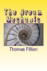 The Dream Mechanic Paperback