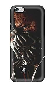 Premium [CEzIKKw4018IjNgu]bane Case For Iphone 6 Plus- Eco-friendly Packaging