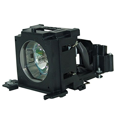 X62w 3m Projector - á78-6969-9875-2 Replacement Bulb/Lamp with Housing for 3M X62 3M X62W Projectors 150 Day Warranty