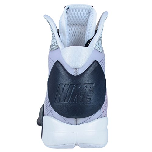 White OG Hyperdunk Mens 11M Sneaker 146 Red US Sport Obsidian Rise Nike Dark 863301 Basketball We United cUTwnwxqW7