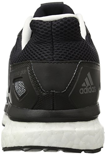 outlet store c2956 a7a50 Adidas Performance Men s Supernova Glide 8 M Running Shoe