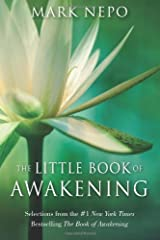 The Little Book of Awakening: Selections from the #1 New York Times Bestselling The Book of Awakening Hardcover