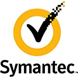 Software : Symantec Endpoint Protection v.12.1 Small Business Edition - Essential Support (Renewal) - 25 User