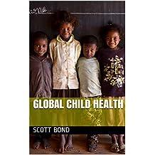 Global Child Health