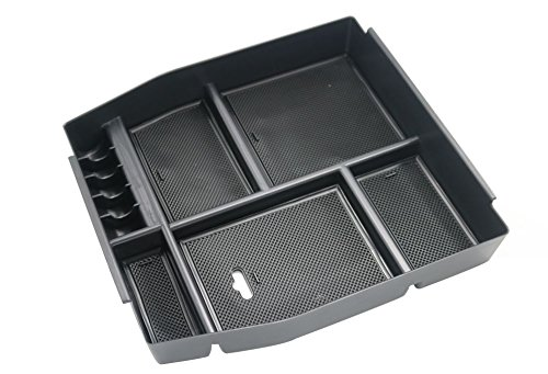 f150 middle console seat - 6