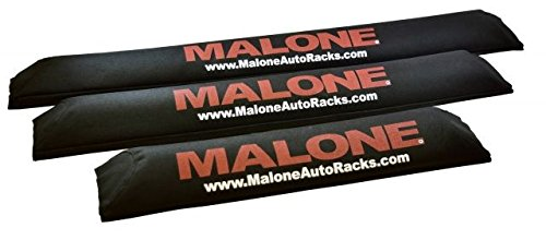 Malone Auto Racks Aero30 30