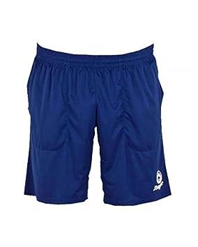 Jhayber Corto Pantalon Azul Da4352Amazon Indigo es Pocket J'hayber Lq54Aj3R