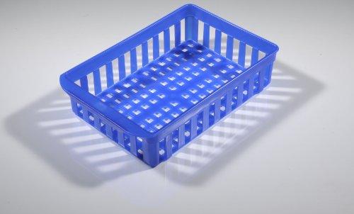 Kühlschrank Korb : Kühlschrankkorb kaufen boxen körbe online kaufen baur boxen