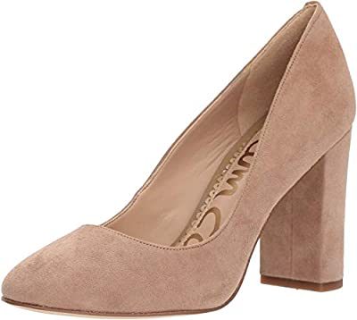 Sam Edelman Women's Stillson Pump