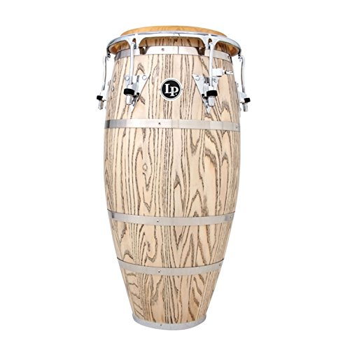 Lp Giovanni Palladium Conga 11 3/4 Inch by Latin Percussion