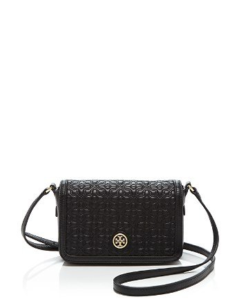 Bloomingdales Tory Burch Handbags - 2