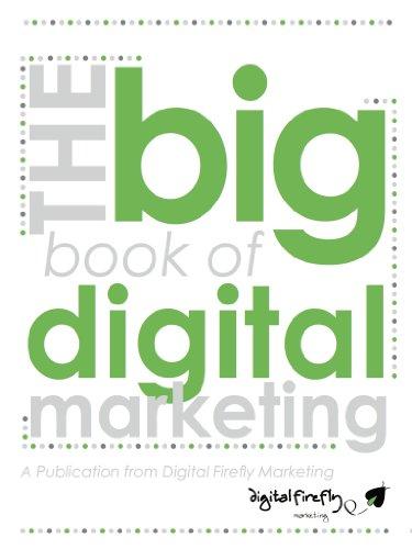 The Big Book of Digital -