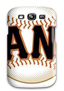 san francisco giants MLB Sports & Colleges best Samsung Galaxy S3 cases