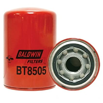 amazon com all states ag parts filter hydraulic spin on bt8505 New Holland 2120 Parts image unavailable