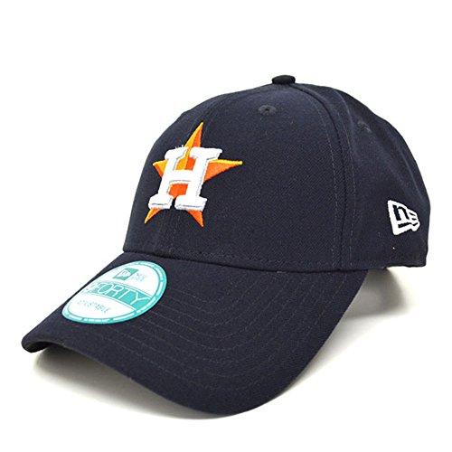 (ニューエラ)New Era MLB ヒューストン?アストロズ Pinch Hitter キャップ (ゲーム)