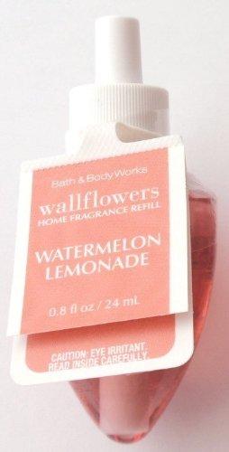 Bath and Body Works Single Wallflowers Refill Bulb -
