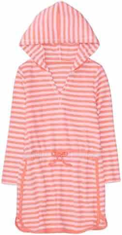 8055b04998 Shopping Little Girls (2-6x) - Cover-Ups & Wraps - Swim - Clothing ...