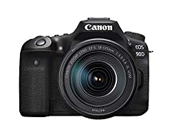 Image of the product Canon EOS 90D 325MP APS C that is listed on the catalogue brand of Canon. This item has been rated with a 5.0 scores over 5