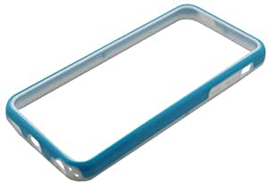 Katinkas 2108056703 - Funda Azul, Color blanco