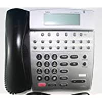 Nec DTH-16D-2 Display Telephone