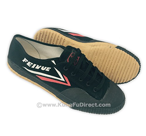 Martial Arts Top One Feiyue Shoes for