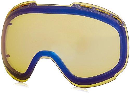 41NA27CXoQL - Nike Command Ski Goggle