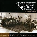 Ragtime Chamber Music