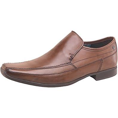 base slip on shoes
